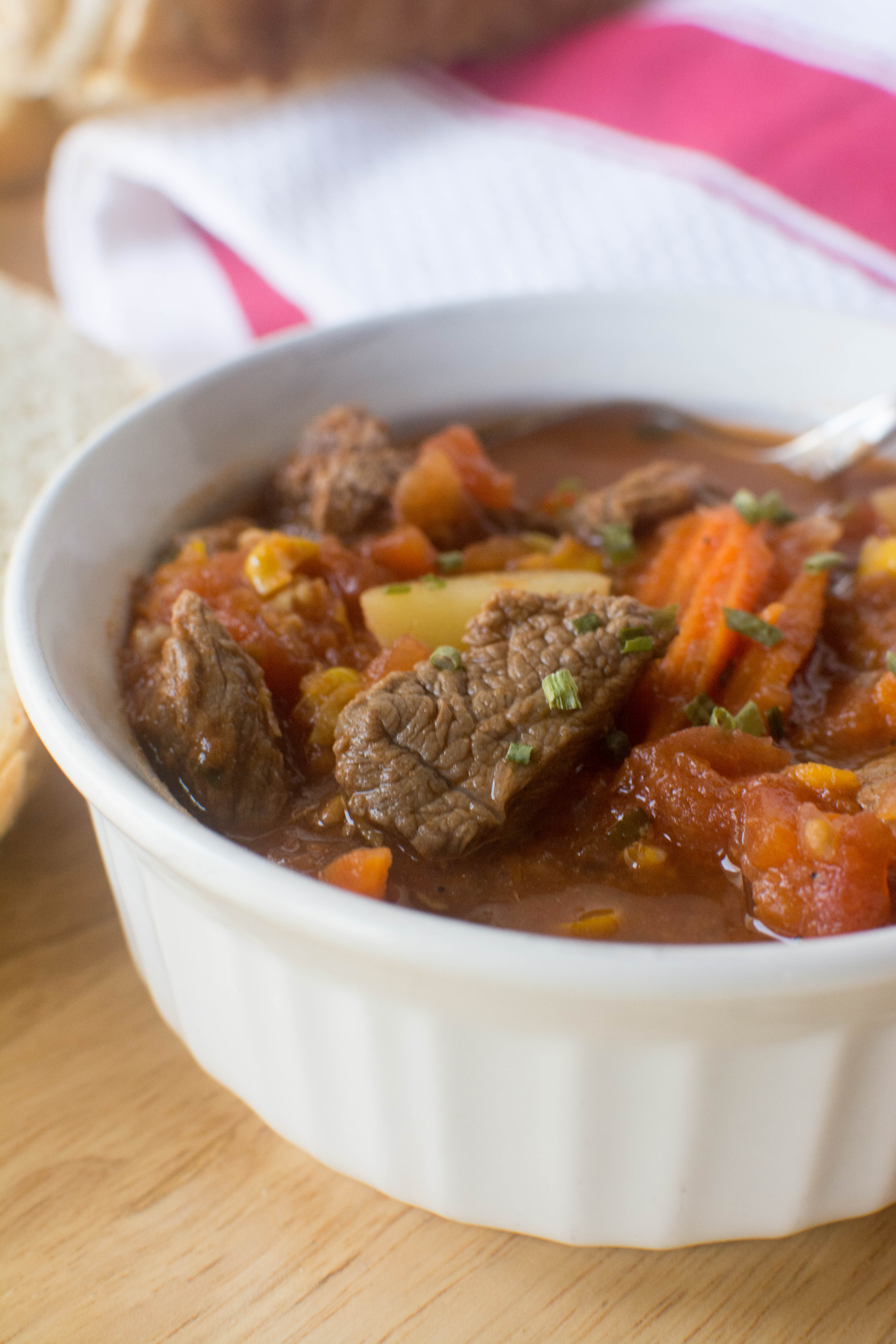 It S Also Super Easy To Prepare And Full Of Good Nutrition Which Makes It A Great Option Especially As Winter Temperatures Start To Roll In Beefstew 3